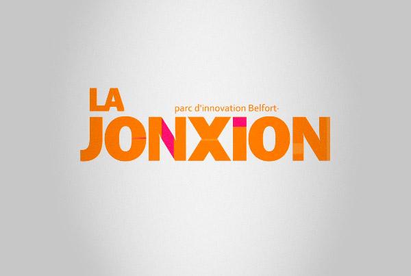 La Jonxion